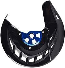 APDISTRIBUTION Serrure M/écanisme de Porte Arriere Battante Ducato Boxer Jumper 1994 /à 2006 idem /à 8726.Q1 1339728080 8726Q1