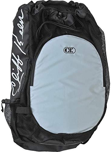 Cliff Keen Wrestling Mesh Backpack