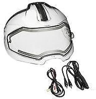 Best ski doo modular 2 helmet Reviews