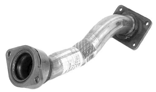 Walker 52270 Front Exhaust Pipe