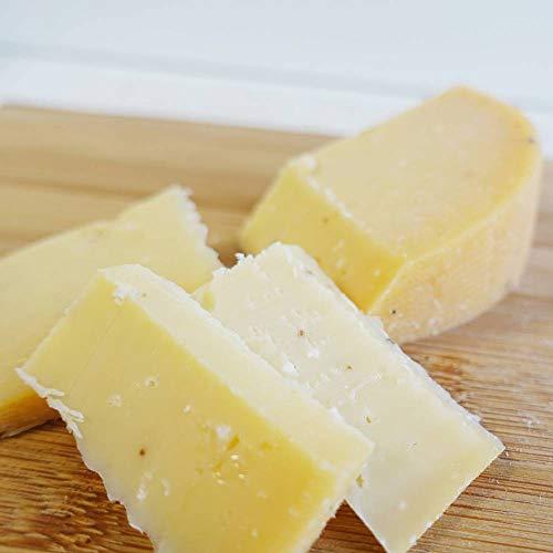 ランダナ ゴーダ トリュフ カット 約720g前後 オランダ産ゴーダチーズ ナチュラルチーズ クール便発送 Landana Gouda Cheese
