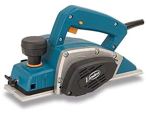 VIRUTEX 2300100 - Cepillo lijador CE23N