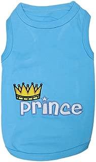 Best prince dog shirt Reviews