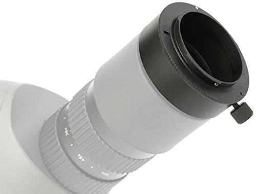 Bresser Fotoadapter Nikon für Condor Spektive