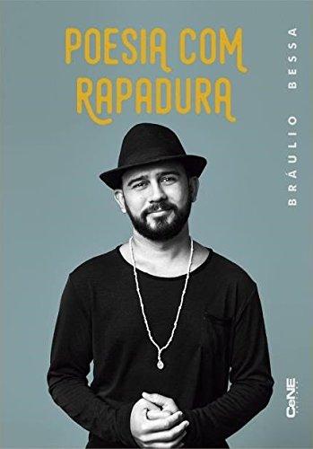 Poesia Com Rapadura