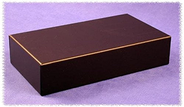 Racks & Rack Cabinet Accessories STEEL CHASSIS 16X8X3 BTM PANEL OPTIONAL