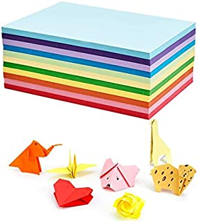 A4 Card Stock - Assorted Colours