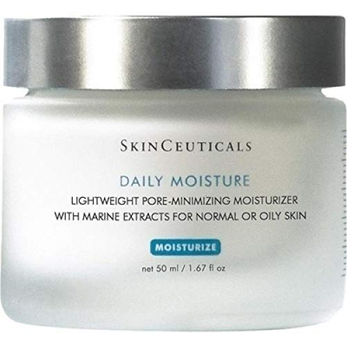 Skinceuticals Daily Moisture Reductora Poros 50 ml