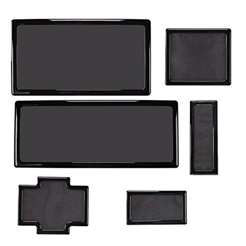 DEMCiflex Phanteks Enthoo Pro M Filter Kit Dust Filter - Componente