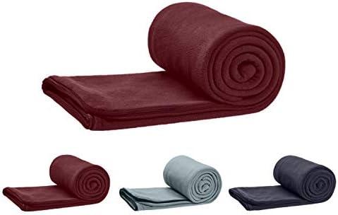 Coleman Sleeping Bag 50 F Fleece Sleeping Bag Liner Stratus Sleeping Bag Assorted Colors product image