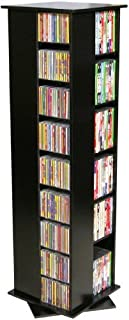 Best ikea rotating cd tower Reviews