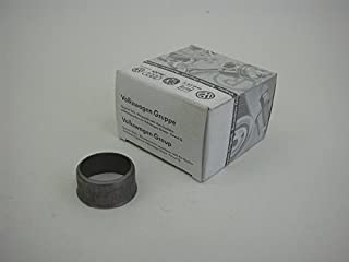 Genuine Contact ring VW AUDI Corrado Golf Jetta Passat Quantum syncro 811419548A