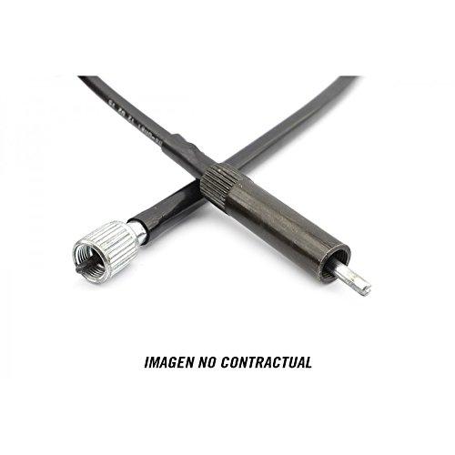 Câble de tachymètre pour Aprilia SR50 Di de Tech, WWW, Stealth, Street