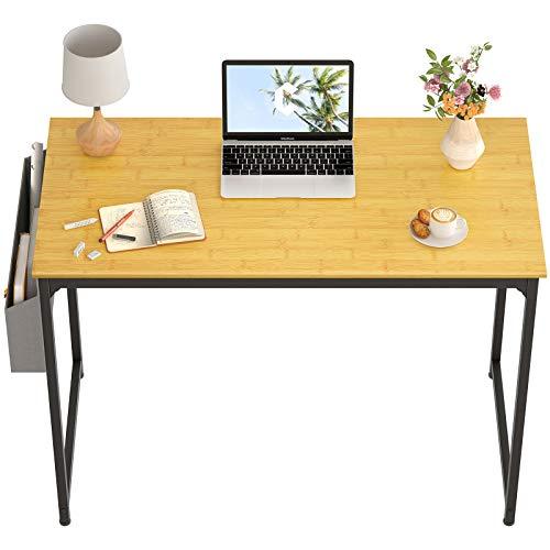 Mesa de escritorio para oficina de CubiCubi