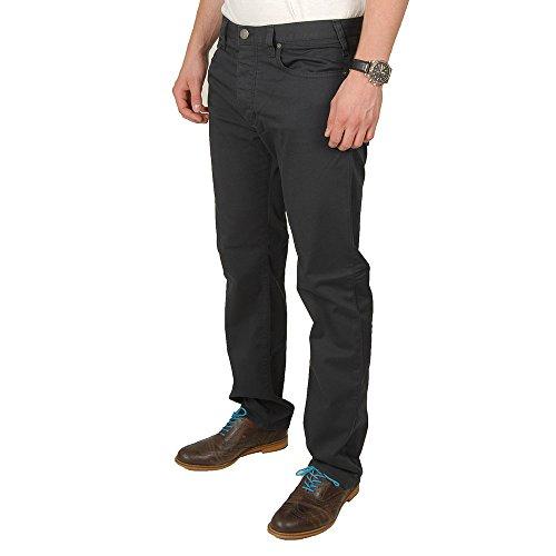 Preisvergleich Produktbild Armani J21 PW Jeans,  reguläre Passform Gr. x mm,  navy