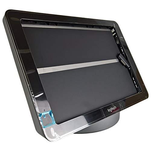 Logitech 960-001111 SmartDock for Surface Pro 4 Ethernet LAN Video Conferencing
