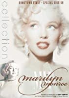 Marilyn Monroe Collection Hometown Story