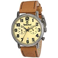 Montre Timberland Watches