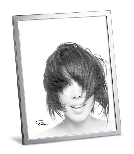 Philippi Crissy Bilderrahmen v152005 Format - 20 x 25 cm