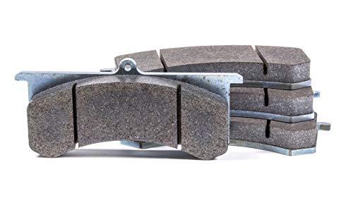 Discover Bargain Wilwood 150-12246K Brake Pad Set (B-40 7520GN)