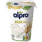 Alpro Avena 500 g