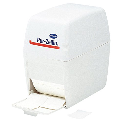 Pur-Zellin Spenderbox