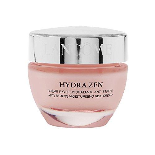Lancôme Hydra Zen Crème riche hydratante...
