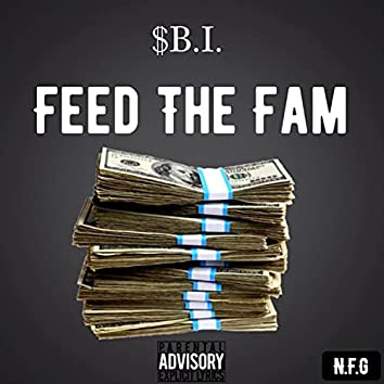 Feed The Fam