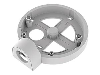 Camera Conduit Back Box - for AXIS Companion Dome V M3044-V M3045-V M3046-V