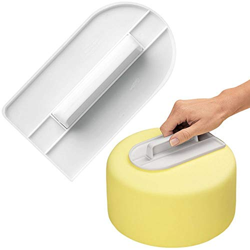 Wilton Easy Glide Fondant Smoother