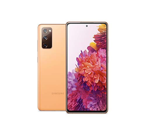 Samsung Galaxy S20 FE 5G Cell Phone