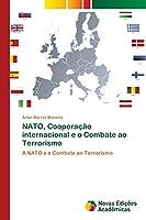 NATO, Cooperação internacional e o Combate ao Terrorismo