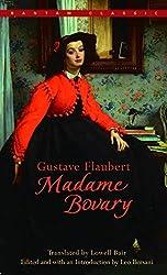 "Folie malsaine de l'imagination ou ""MADAME BOVARY"" de Gustave FLAUBERT"