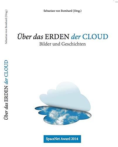 Über das Erden der Cloud Bilder und Geschichten