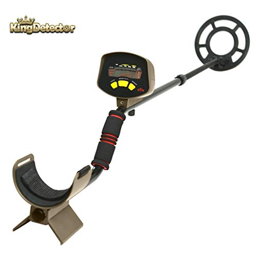 Great Features Of ZXH Underground Metal Detector 1.5m High Precision Archaeological Identification M...
