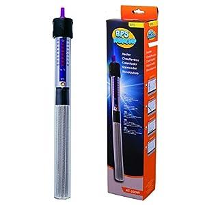 BPS-Heizstab-Unterwasser-Durchlauferhitzer-fr-Aquarium-100W-265-cm-fr-Aquarium-Klebstoff-BPS-6052