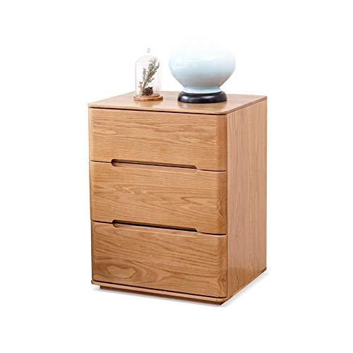 mesilla madera natural fabricante ZGYQGOO