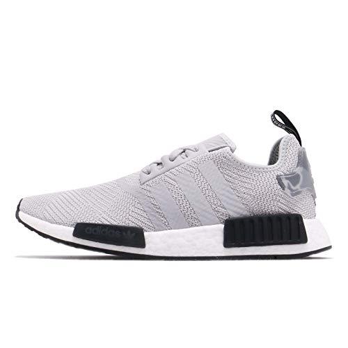 Compre Adidas NMD R1 NUEVO R1 Tejido Elástico Para Hombre