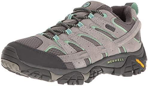 Top 10 Best wide width hiking boots