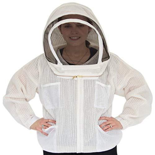 Ultra Breeze Beekeeping Jacket