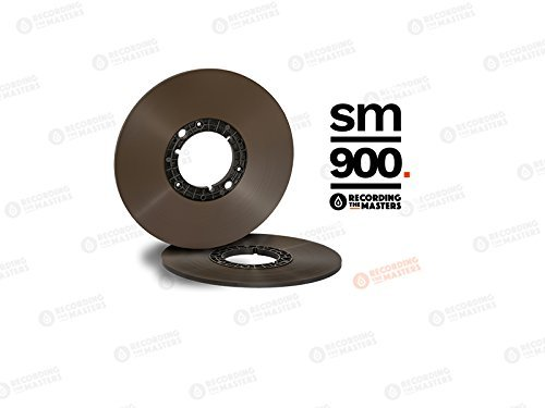 """New RTM PYRAL SM900 1/4"""" 2500"""