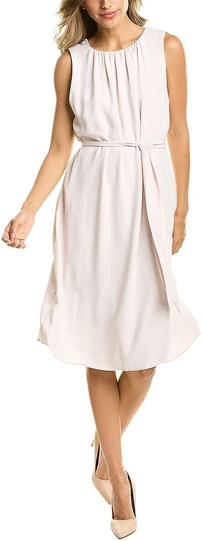 Trina Turk Garbo A-Line Dress
