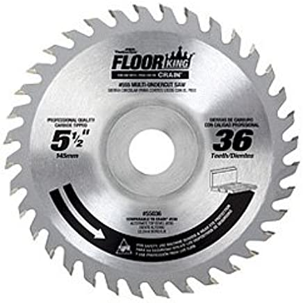 Timberline 630-300 Flat Counter-Bore