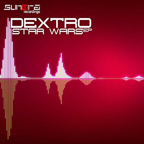 Darth Vader (Original Mix)