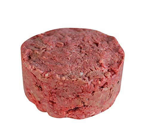 Dieta Barf Menú de Pollo 9kg.