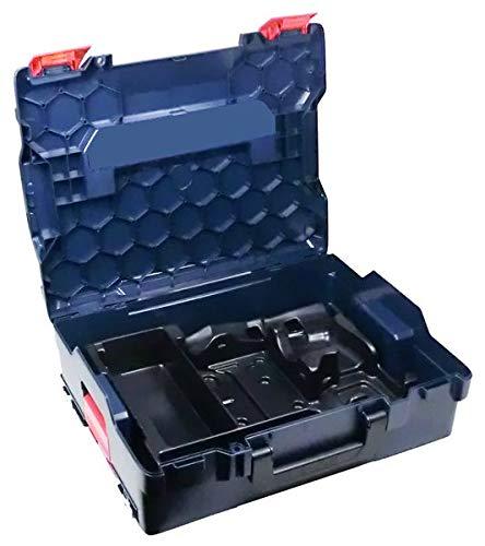 Bosch L-BOXX 136 Größe 2 mit Einlage für GSR 18 V