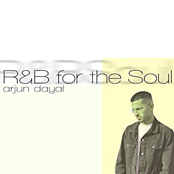 R&b for the Soul