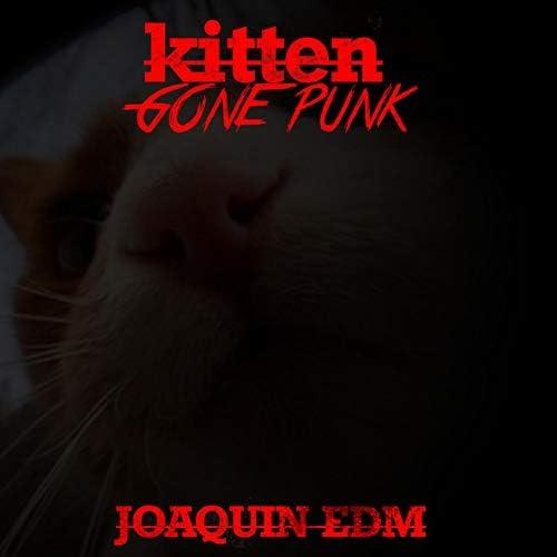 JOAQUIN EDM