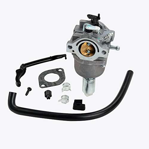 Harbot Carburetor Carb Kit for Huskee LT4200 Craftsman 2003 LT1000 LT2000 Lawn Mower with Intek Engine