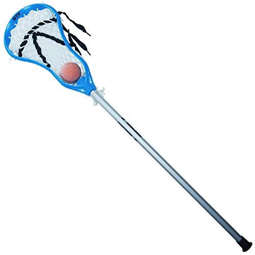 Mini Power Carolina Lacrosse Ministicks